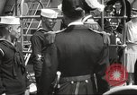 Image of King Alfonso XIII of Spain United States USA, 1919, second 54 stock footage video 65675060992