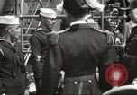 Image of King Alfonso XIII of Spain United States USA, 1919, second 55 stock footage video 65675060992