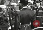 Image of King Alfonso XIII of Spain United States USA, 1919, second 56 stock footage video 65675060992