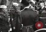 Image of King Alfonso XIII of Spain United States USA, 1919, second 57 stock footage video 65675060992