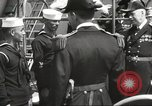 Image of King Alfonso XIII of Spain United States USA, 1919, second 58 stock footage video 65675060992