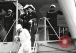 Image of King Alfonso XIII of Spain United States USA, 1919, second 60 stock footage video 65675060992