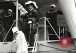 Image of King Alfonso XIII of Spain United States USA, 1919, second 61 stock footage video 65675060992