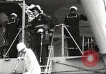 Image of King Alfonso XIII of Spain United States USA, 1919, second 62 stock footage video 65675060992