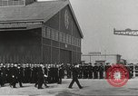 Image of Japanese Emperor Hirohito Japan, 1939, second 2 stock footage video 65675060993