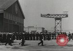 Image of Japanese Emperor Hirohito Japan, 1939, second 4 stock footage video 65675060993