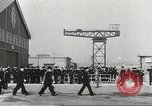 Image of Japanese Emperor Hirohito Japan, 1939, second 5 stock footage video 65675060993