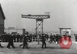 Image of Japanese Emperor Hirohito Japan, 1939, second 6 stock footage video 65675060993