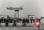 Image of Japanese Emperor Hirohito Japan, 1939, second 7 stock footage video 65675060993