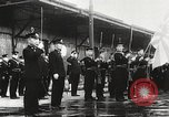 Image of Japanese Emperor Hirohito Japan, 1939, second 8 stock footage video 65675060993