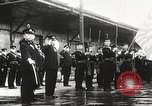 Image of Japanese Emperor Hirohito Japan, 1939, second 9 stock footage video 65675060993