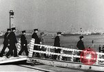 Image of Japanese Emperor Hirohito Japan, 1939, second 14 stock footage video 65675060993