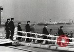 Image of Japanese Emperor Hirohito Japan, 1939, second 15 stock footage video 65675060993