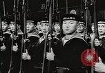 Image of Japanese Emperor Hirohito Japan, 1939, second 16 stock footage video 65675060993