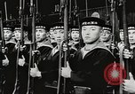 Image of Japanese Emperor Hirohito Japan, 1939, second 17 stock footage video 65675060993