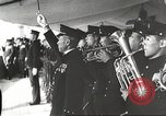 Image of Japanese Emperor Hirohito Japan, 1939, second 23 stock footage video 65675060993