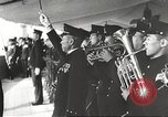 Image of Japanese Emperor Hirohito Japan, 1939, second 24 stock footage video 65675060993