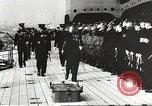 Image of Japanese Emperor Hirohito Japan, 1939, second 25 stock footage video 65675060993