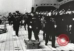 Image of Japanese Emperor Hirohito Japan, 1939, second 27 stock footage video 65675060993