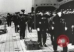 Image of Japanese Emperor Hirohito Japan, 1939, second 28 stock footage video 65675060993