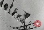 Image of Japanese Emperor Hirohito Japan, 1939, second 29 stock footage video 65675060993