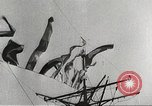 Image of Japanese Emperor Hirohito Japan, 1939, second 30 stock footage video 65675060993