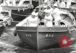 Image of Japanese Emperor Hirohito Japan, 1939, second 61 stock footage video 65675060993