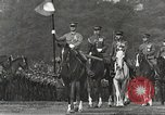 Image of Japanese Emperor Hirohito Tokyo Japan, 1939, second 4 stock footage video 65675060994