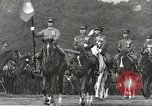 Image of Japanese Emperor Hirohito Tokyo Japan, 1939, second 8 stock footage video 65675060994