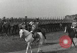 Image of Japanese Emperor Hirohito Tokyo Japan, 1939, second 10 stock footage video 65675060994