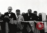 Image of Japanese Emperor Hirohito Tokyo Japan, 1939, second 13 stock footage video 65675060994