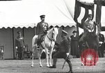 Image of Japanese Emperor Hirohito Tokyo Japan, 1939, second 34 stock footage video 65675060994