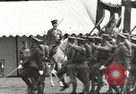Image of Japanese Emperor Hirohito Tokyo Japan, 1939, second 37 stock footage video 65675060994