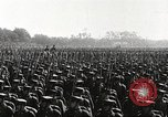 Image of Japanese Emperor Hirohito Tokyo Japan, 1939, second 39 stock footage video 65675060994