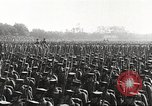 Image of Japanese Emperor Hirohito Tokyo Japan, 1939, second 41 stock footage video 65675060994
