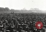 Image of Japanese Emperor Hirohito Tokyo Japan, 1939, second 42 stock footage video 65675060994