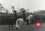 Image of Japanese Emperor Hirohito Tokyo Japan, 1939, second 44 stock footage video 65675060994