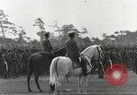Image of Japanese Emperor Hirohito Tokyo Japan, 1939, second 45 stock footage video 65675060994