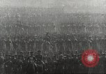 Image of Japanese Emperor Hirohito Tokyo Japan, 1939, second 47 stock footage video 65675060994