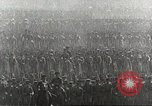 Image of Japanese Emperor Hirohito Tokyo Japan, 1939, second 48 stock footage video 65675060994