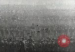 Image of Japanese Emperor Hirohito Tokyo Japan, 1939, second 50 stock footage video 65675060994