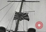 Image of Japanese troops China, 1939, second 2 stock footage video 65675060997