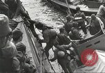 Image of Japanese troops China, 1939, second 4 stock footage video 65675060997