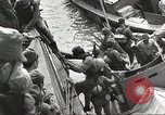 Image of Japanese troops China, 1939, second 5 stock footage video 65675060997