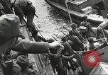 Image of Japanese troops China, 1939, second 6 stock footage video 65675060997