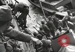 Image of Japanese troops China, 1939, second 7 stock footage video 65675060997