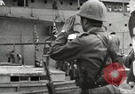 Image of Japanese troops China, 1939, second 8 stock footage video 65675060997