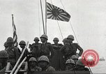 Image of Japanese troops China, 1939, second 13 stock footage video 65675060997