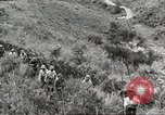Image of Japanese troops China, 1939, second 17 stock footage video 65675060997