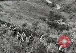 Image of Japanese troops China, 1939, second 18 stock footage video 65675060997
